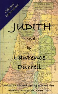 JudithCoverFront