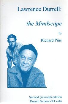 Mindscape255-1