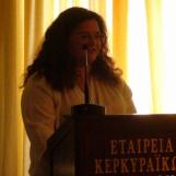 Anna KORNILIOU